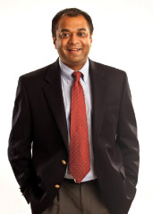 Nilesh A Patel, MD, FACS - Bariatric Surgeon Texas
