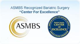 Bariatric Surgery San Antonio Texas Bariatric Specialists