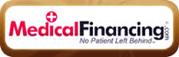 financing-medical-financing