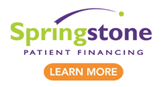 financing-springstone