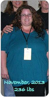 Judith Pusch Austin Texas Texas Bariatric Specialists