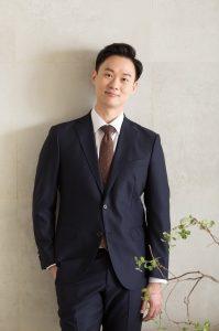 Dr John Paek, DO - Surgical Weight Loss