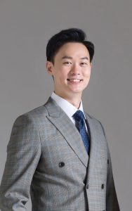 Dr. Paek, DO - Surgical Weight Loss